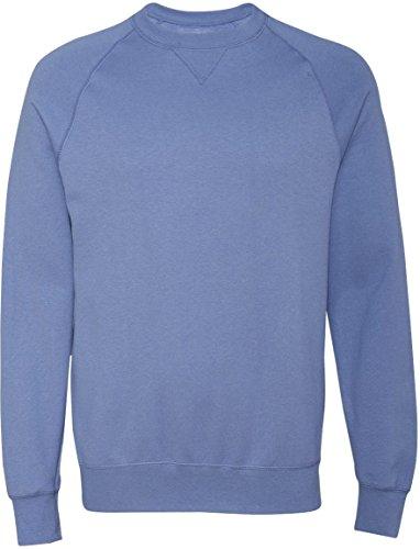 Mens Sweatshirt Hanes Denim Mens Hanes Vintage Vintage Sweatshirt nfqwBRqzU