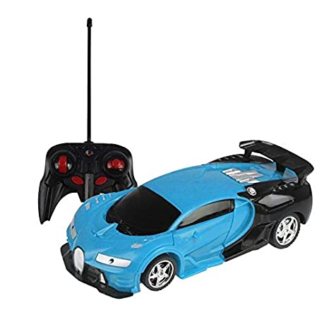 Voiture Mofun 118 Deformed Robot Transformateur Toys Pudincoco Rc ZPukXi