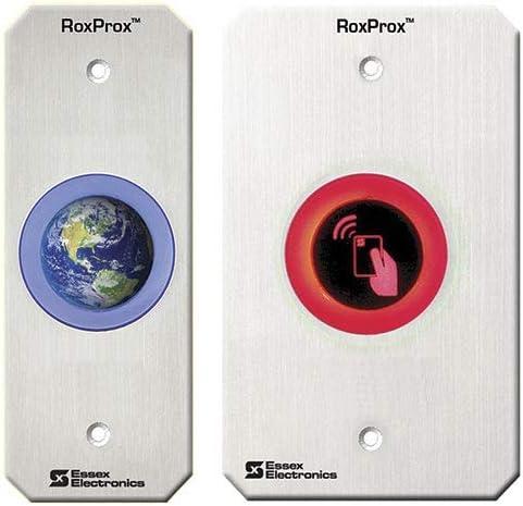 PRX-1 Proximity Card Reader Essex