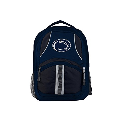Penn State Nittany Lions Captain Backpack (Penn Backpack)