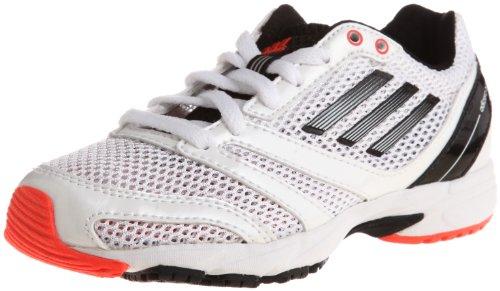 adidas adizero Ace K Kinder Jungen Laufschuhe Training Fitness Schuhe weiss