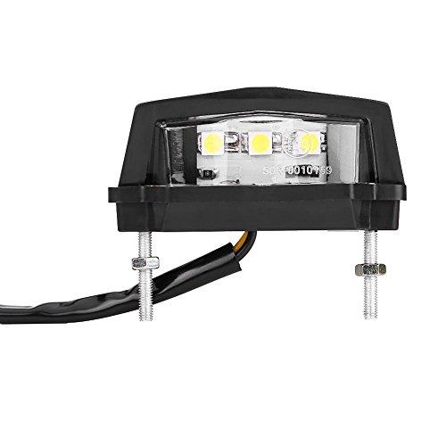 45G Led Light in US - 8