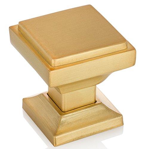 Brass 1.125
