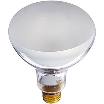 Exo Terra SolarGlo Lamp (125 W)