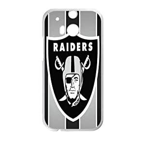 Giants Hot Seller Stylish Hard Case For HTC One M8
