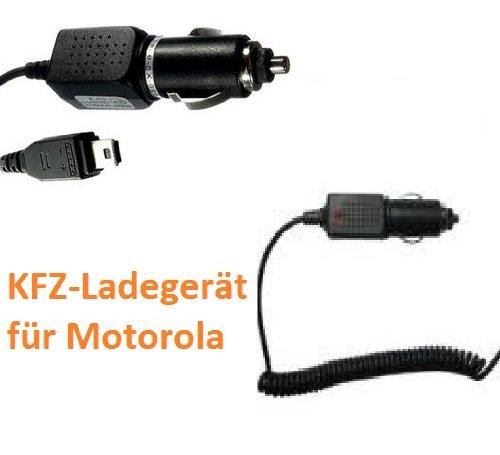Cargador para coche Camiones De Automóviles dispositivo de ...