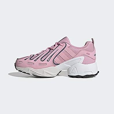 adidas eqt mujer rosa