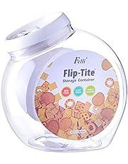 Felli Flip-Tite Cookie Jar