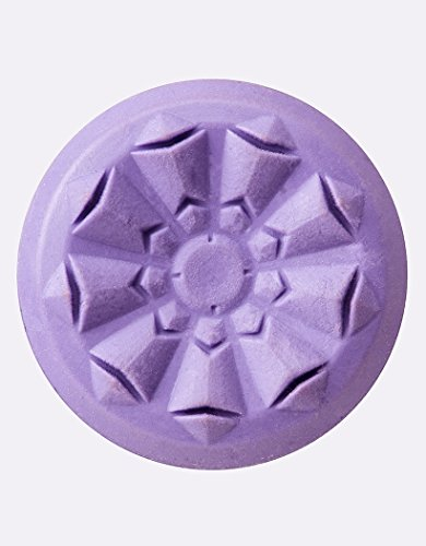 KontrolFreek FPS Freek Galaxy Purple for Xbox One and Xbox Series X Controller | 2 Performance Thumbsticks | 1 High-Rise… 6