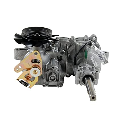 MTD Replacement Part EZT Hydro Transmission Assembly