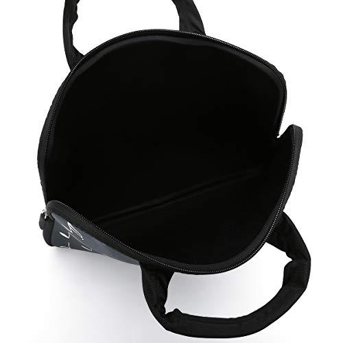55f4fe9382ba iColor 11.6-12 Inch Neoprene Protective Laptop Sleeve Case Bag ...