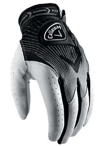 Callaway 2011 Chev Ion X Cadet Golf Glove (Left Hand, X-Large)