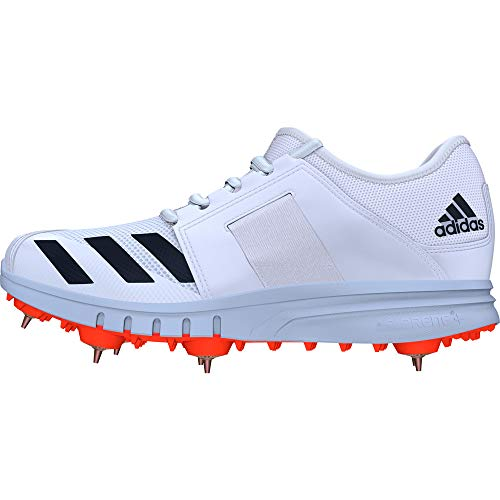 Adidas Men's Spike Cricket Shoes Howzat 20 – Best Shoe