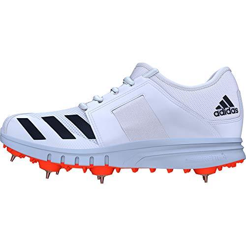 Adidas Men's Spike Cricket Shoes Howzat 20 – Best Shoe