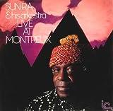 Live at Montreux [Vinyl]