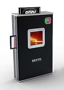 NextoDI Nexto extrema ND2901nd-2901SATA–1TB