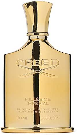 Creed Millesime Imperial - 3.4 oz./ 100 ml, 1110033