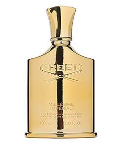 Creed Millesime Imperial - 3.4 oz./ 100 ml, 1110033