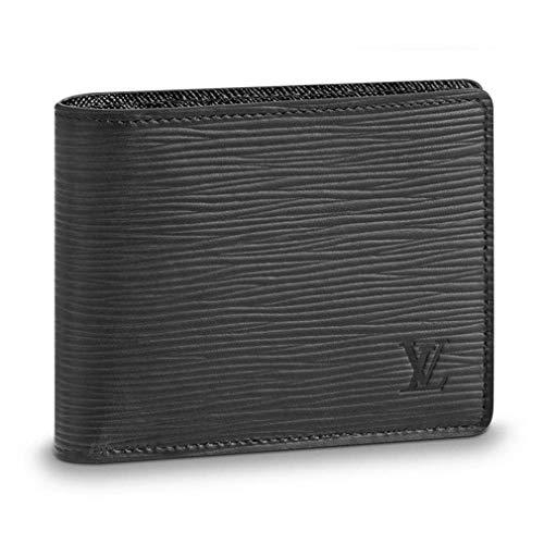 Louis Vuitton Mens Handbags - 5
