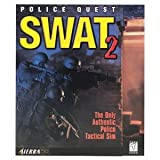 Police Quest: Swat 2 (XP)