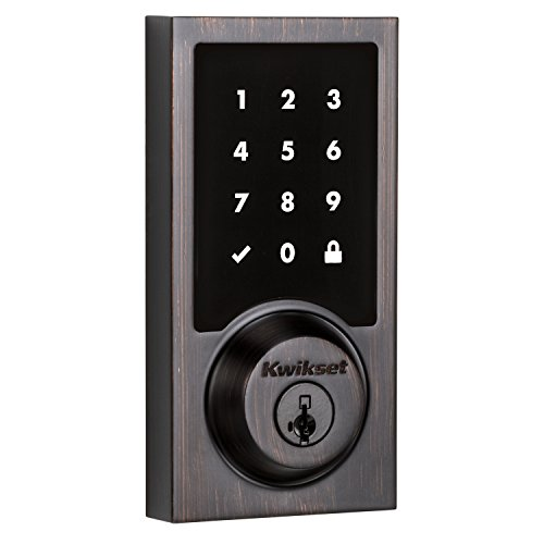 kwikset-smartcode-915-touchscreen-contemporary-electronic-deadbolt-featuring-smartkey-in-venetian-br