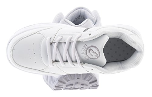 a5c6c6407fc Sport Pour Blanc Homme Bien Eglemtek Minceur De Gris être New Chaussures  RwOUqO