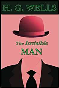 Download free h.g. wells the invisible man sub indo
