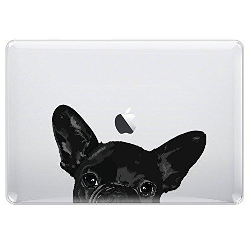 french bulldog desk accessories - 4