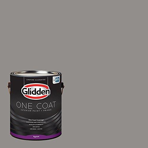 Glidden Interior Paint Primer