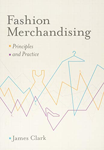 Fashion Merchandising: Principles and ()