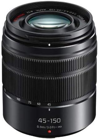 Panasonic DMC-G7KS product image 7