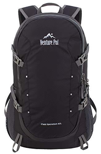 Bestselling Hiking Daypacks