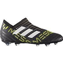 adidas Youth Nemeziz Messi 17+ 360 Agility Soccer Cleats