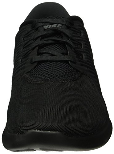 NIKE WMNS Free RN Commuter - 831511001 Black buy cheap hot sale genuine sale online clearance online cheap real clearance fast delivery sale how much BzUpH