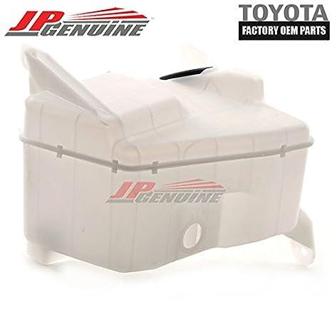 Lexus 85315 - 48020, depósito de líquido limpiaparabrisas: Amazon.es: Coche y moto