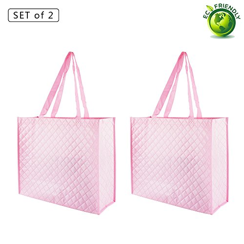 Reusable Gift Bags Patterns - 3