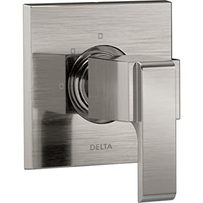 Delta Faucet 3-Setting Shower Diverter