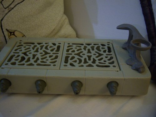 vintage Star Wars ROTJ court denizens Jabba's throne for sale  Delivered anywhere in USA