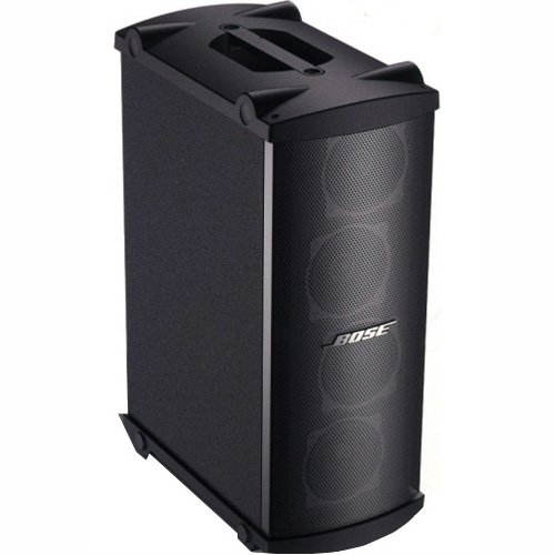 bose pro audio gym sound system 4 bose 402 loudspeakers bose import it all. Black Bedroom Furniture Sets. Home Design Ideas