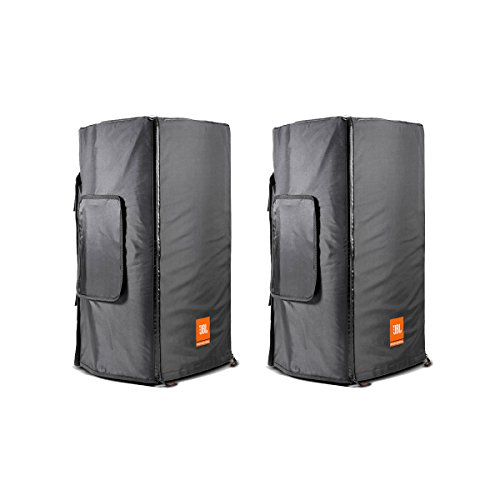 JBL EON615-CVR-WX Convertible Speaker Cover Pair for JBL EON615 by JBL