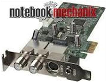 AVERMEDIA M792 PCIE COMBO NTSC ATSC DRIVER FOR WINDOWS DOWNLOAD