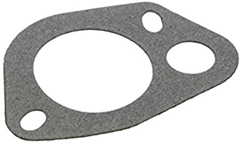 Gates 33633 Engine Coolant Thermostat Housing Gasket