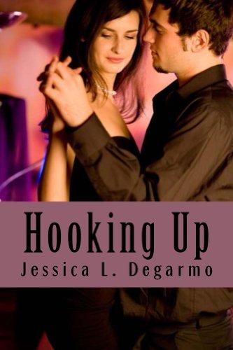 torsdag hook up jessica christian dating på kenya site