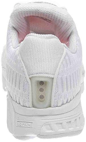 Cool Clima da 1 adidas White Uomo Scarpe Ginnastica 64dBxwqx