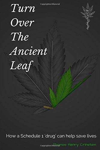 Download Turn Over The Ancient Leaf ebook
