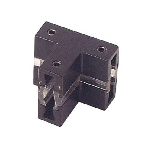 - George Kovacs GKCT-467 T- Connector