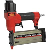 "23 Gauge 2"" Headless Pin Nailer Pinner Kit"