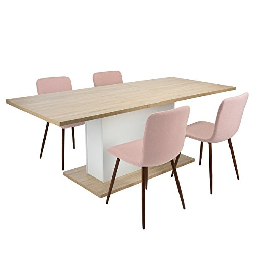 Dining FurnitureR Design Extention Cushion product image