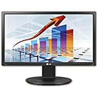 LG COMMERCIAL 22MB35DI 22 LED Monitor 1920x1080