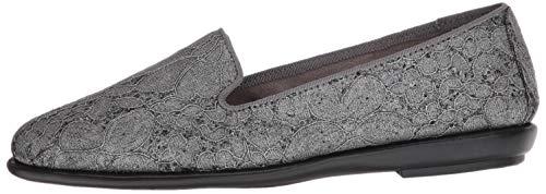 Aerosoles-Women-039-s-Betunia-Loafer-Novelty-Style-Choose-SZ-color thumbnail 38